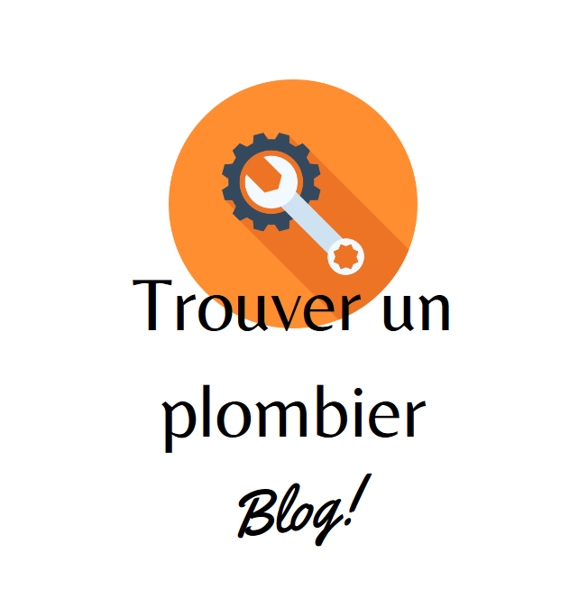 logo-trouver-un-plombier