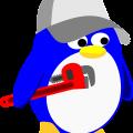 Qui doit appeler un plombier?
