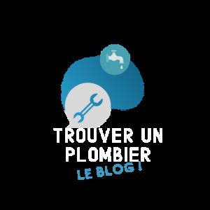 trouver-plombier-logo